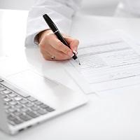 ФНС России разъяснила порядок заполнения уведомления о контролируемых сделках за 2017 год