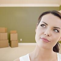 Распоряжение имуществом арендатора по усмотрению арендодателя при неосвобождении помещения по объективным причинам может быть признано судом неправомерным