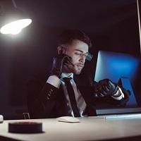 """ФСБ России подготовила определение для """"шпионской"""" техники"""