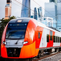 ВС РФ не счел незаконной норму, обязывающую членов поездных бригад самих добираться до места начала работы