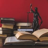 Планируется усовершенствовать систему бесплатной юридической помощи