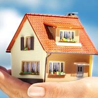 Установлены ограничения по изъятию жилого помещения у добросовестного приобретателя