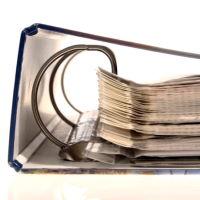 ГУП и МУП станет меньше: сферы деятельности унитарных предприятий ограничены