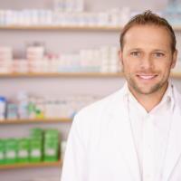 Росздравнадзорразъяснил особенности маркировки лекарств