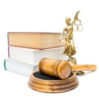 """Оплата """"кредиторки"""" прошлых лет субсидией этого года: суды вновь на стороне учреждения"""