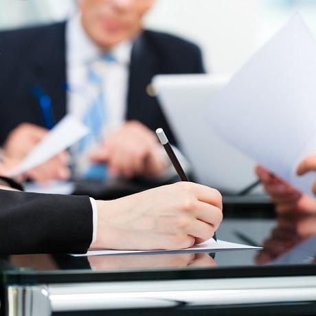 Михаил Мишустин рассказал о подготовке изменений в законодательство, направленных на прозрачность контрактной системы закупок