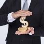 Страхование банковских вкладов физических лиц. Действующий порядок и планируемые изменения