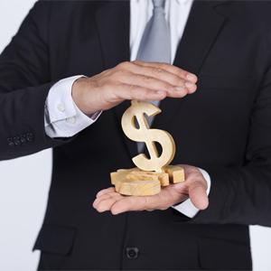 Договоры (образцы документов) - Договор аренды предприятия
