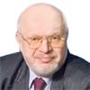 Михаил Федотов, председатель Совета при Президенте РФ по развитию гражданского общества и правам человека