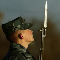 У военных и сотрудников правоохранительных органов могут начать проверять особенности характера