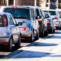 Транспортный налог предлагается отменить в следующем году, а утилизационный сбор – не взимать уже в этом и до конца 2016 года