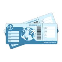 Авиакомпаниям могут разрешить изменять в одностороннем порядке условия заключенного договора перевозки пассажира