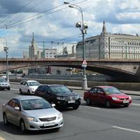 Порядок осуществления контроля и надзора за соблюдением требований в области безопасности дорожного движения могут усовершенствовать