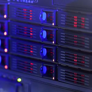 На страже безопасности, или Локализация персональных данных