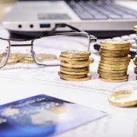 Бонусы за использование банковской карты НДФЛ не облагаются
