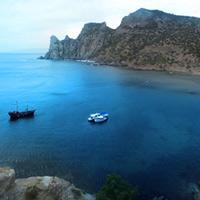 Субсидируемых маршрутов в Крым стало больше