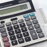 Минфин России рассказал, как учитывать законные проценты при определении суммы налога на прибыль