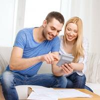 Cуммы процентов по потребительским кредитам могут законодательно ограничить