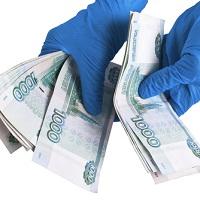 КС РФ: налоговики имеют право возвращать в бюджет предоставленный налоговый вычет без соблюдения процедур, установленных в Налоговом кодексе для взимания недоимки