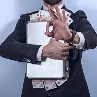 При определенных условиях платить госпошлину за регистрацию юрлица или ИП не придется (с 1 января)