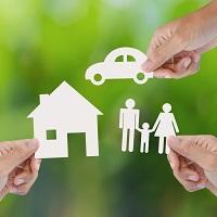 Cтраховой рынок – 2019: страхование жизни без мисселинга, движение к индивидуализированным тарифам ОСАГО, страхование жилья от ЧС