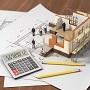 Эксперты: покупка квартиры по ДДУ в ближайшие два года будет дороже на 5%-15%