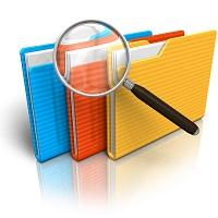 Роструд утвердил Методические рекомендациипо проверке системы охраны труда у работодателя