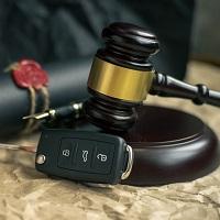 ВС РФ: снятие автомобиля с регистрационного учета не свидетельствует о прекращении права собственности на него