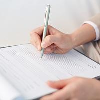 Подготовлена форма ответа налоговой инспекции на пояснения плательщика по сообщениям об исчисленной сумме транспортного и земельного налогов