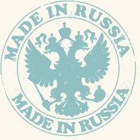 Наименование страны происхождения товара указывается в заявках участников в обязательном порядке