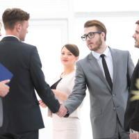 Утвержден порядок казначейского обеспечения обязательств при банковском сопровождении государственных контрактов в 2020 году