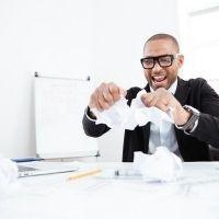 Предложено сократить число форм отчетности для бизнеса