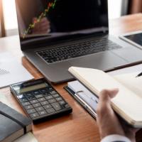 С 2021 года вступает в силу скорректированный План счетов казначейского учета