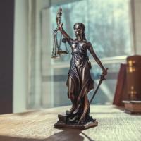 Подготовлен очередной обзор судебной практики по спорам о госрегистрации юридических лиц и ИП