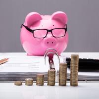 Федеральным автономным и бюджетным учреждениям бюджет окажет дополнительную помощь