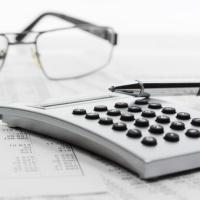 С 1 января – скорректированный порядок предоставления отчетности о финансовых активах граждан за рубежом