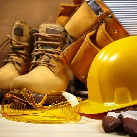 Минтруд России предложил работодателям строительного комплекса присоединиться к Отраслевому соглашению на 2020-2023 годы