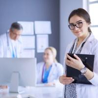 Коллегия ЕЭК актуализировала критерии отнесения продукции к медизделиям
