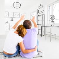 Предлагается сформировать единый реестр нуждающихся в улучшении жилищных условий, снизить ставки по ипотеке и восстановить права всех дольщиков