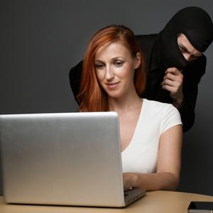 Проблемы кибербезопасности в России и пути их решения