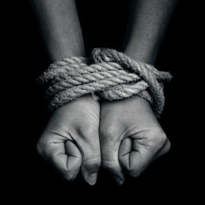 """Мария Баст: """"Россия способна стать инициатором разработки новых стандартов противодействия пыткам"""""""