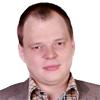 """Максим Пешков, юрист правозащитного движения """"Сопротивление"""", член ОНК г. Москвы"""