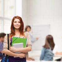 Студенческий омбудсмен будет отстаивать право студентов на предоставление им последипломных каникул