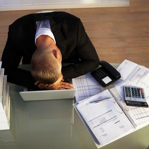 Можно ли спать спокойно? Еще раз о добросовестности налогоплательщика