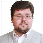 """Юрий Ефремов, адвокат Юридической компании """"Хренов и партнеры"""""""