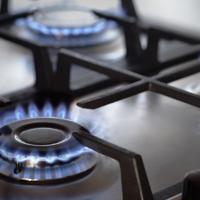 В Московской области установили тарифы на газ