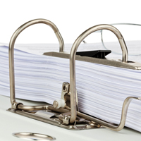 ООО могут разрешить действовать на основании типового устава