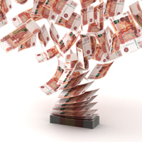 Президент РФ подписал закон о федеральном бюджете на 2015 год