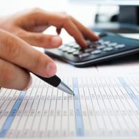 Юрлицам могут разрешить применять патентную систему налогообложения
