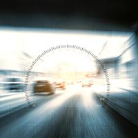 Максимально допустимый предел превышения скорости движения могут снизить